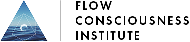 Flow Consciousness Institute