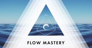 Flow Mastery Program Graphic