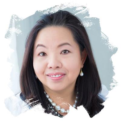 Elsie Chang