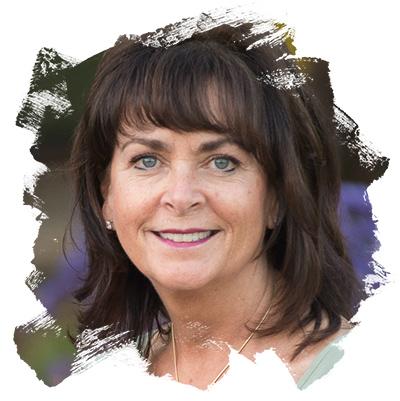 Lori Leyden PhD